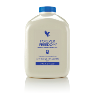 فوراور فریدام Forever Freedom