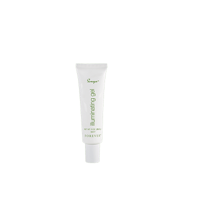 ژل براقکنندهی سونیا (Sonya™ illuminating gel)