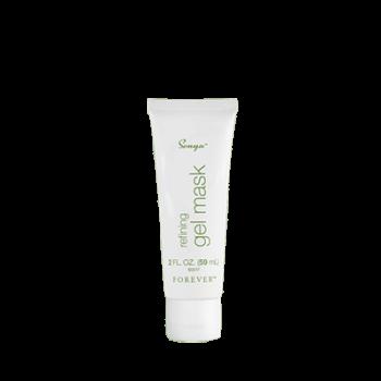 ماسک ژل تصفیهکنندهی سونیا (Sonya™ refining gel mask)