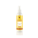 اسپری ضد آفتاب آلوئه Aloe Sunscreen Spray