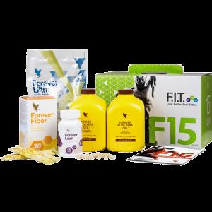 اف 15 (پیشرفته ١ و ٢، وانیلی) (F15 (Advanced 1 & 2 /Vanilla
