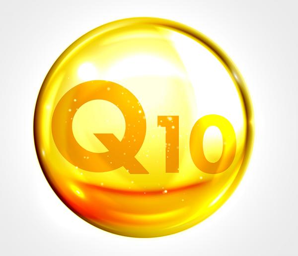 فوراور کاردیو هلث (مکمل سلامت قلب با کو آنزیم کیو ۱۰) Forever Cardio Health with Co Q10