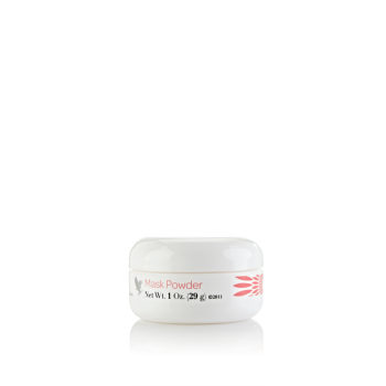 پودر ماسک Mask Powder