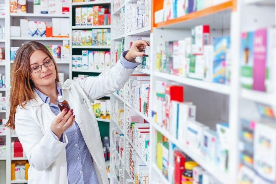 علت اینکه محصولات کمپانی فوراورلیوینگ را نمی توان در داروخانه ها پیدا کرد چیست؟