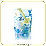 مکمل غذایی اولترا لایت وانیلی فوراورلیوینگ | Forever Lite Ultra Vanilla with Aminotein