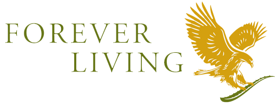فوراورلیوینگ آمریکا Forever Living