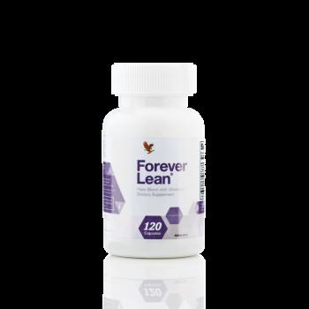 فوراور لین مکمل کاهش جذب کالری