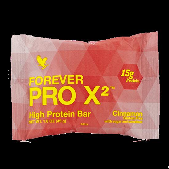 شکلات پروتئین رژیمی