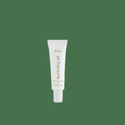 ّژل براق کننده سونیا (Sonya™ illuminating gel)