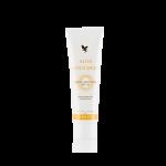 آلوئه سانسکرین (کرم ضد آفتاب آبرسان و ضد لک) Aloe Sunscreen