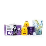 سی ناین وانیلی (کلین ناین ٩ روزه) Clean 9 Vanilla With Innerpack