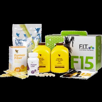 اف 15 (متوسط ١ و ٢، وانیلی) (F15 (Intermediate 1 & 2 /Vanilla