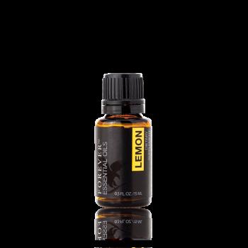 روغن لیمو فوراور Forever Essential Oils Lemon