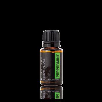 روغن نعنا فوراور Forever Essential Oils Peppermint