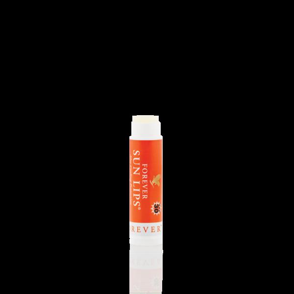 فوراور سان لیپس مرطوب کننده لب ضد آفتاب