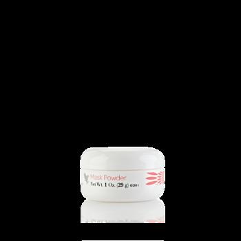 پودر ماسک Mask Powder