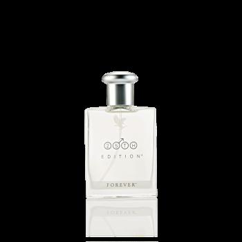 ادکلن خوشبو کننده مردانه فوراور 25th Edition Cologne Spray for Men